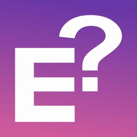 MAK Which Elementor Widgets Logo